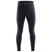 Craft - Warm Underpants - Lange Unterhose