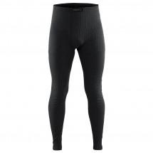 Craft - Warm Wool Pants - Pitkät alushousut