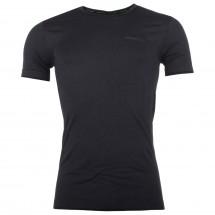 Craft - Active Comfort RN SS - T-Shirt
