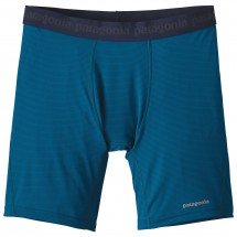 Patagonia - Cap Lightweight Performance Boxer - Synthetisch ondergoed