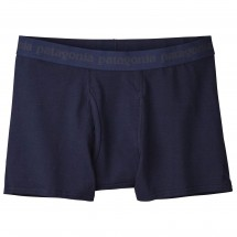 Patagonia - Everyday Boxer Briefs - Synthetisch ondergoed