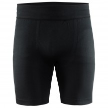 Craft - Active Comfort Boxers - Alushousut