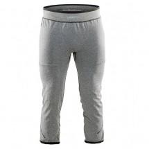Craft - Active Comfort Knickers - Pitkät alushousut