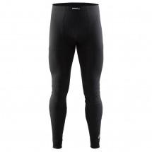 Craft - Active Extreme Underpants - Lange onderbroek