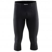Craft - Active Extreme Knickers - Caleçon long