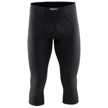 Craft - Active Extreme Knickers - Lange Unterhose