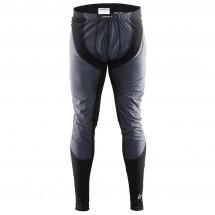 Craft - Active Extreme WS Underpants - Caleçon long