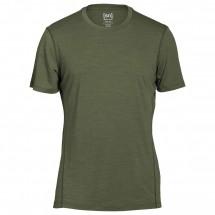SuperNatural - Base Tee 175 - T-shirt