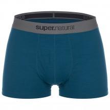 SuperNatural - Base Mid Boxer 175 - Slip