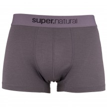 SuperNatural - Base Mid Boxer 175 - Underwear