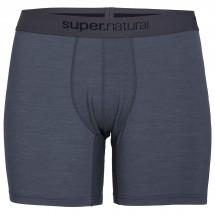 SuperNatural - Base Boxer 175 - Underwear