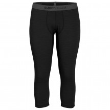 SuperNatural - Base 3/4 Tight 175 - Lange onderbroek