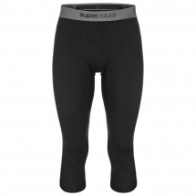 SuperNatural - Base 3/4 Tight 175 - Lange Unterhose