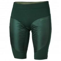 Houdini - Moonwalk Shorties - Synthetic underwear