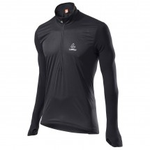 Löffler - Windshell-Pulli Transtex Warm LA - Manches longues