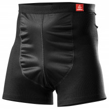 Löffler - Windshell Boxershorts Transtex Light - Alushousut