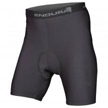 Endura - Padded Liner - Bike underwear