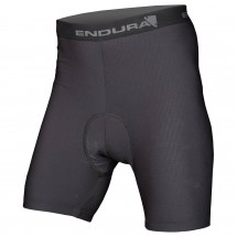 Endura - Padded Liner - Bike underwear