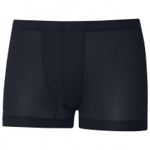 Odlo - Special Cubic ST Boxer - Synthetic underwear