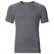 Odlo - Revolution TW Light Shirt S/S Crew Neck