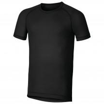 Odlo - Special Cubic ST Shirt S/S Crew Neck