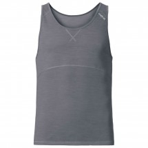 Odlo - Revolution TW Light Singlet Crew Neck