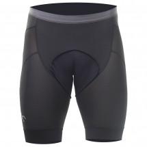 7mesh - AK1 Undershort - Bike underwear
