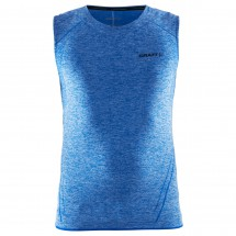 Craft - Active Comfort RN Singlet - Synthetic base layers