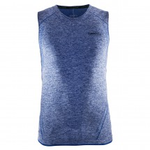 Craft - Active Comfort RN Singlet - Synthetisch ondergoed
