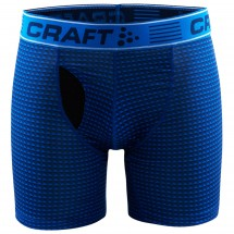 Craft - Greatness Boxer 6-Inch - Sous-vêtements synthétiques