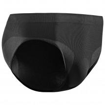 CEP - CEP Active Ultralight Briefs - Lyhyet alushousut