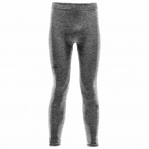 The North Face - Summit L1 Hose Fleece Pant - K