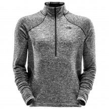 The North Face - Summit L1 Top Fleece 100
