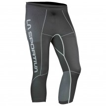 La Sportiva - Cirrus Tight - Synthetisch ondergoed