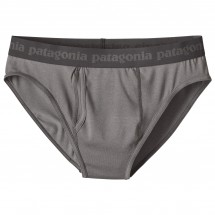 Patagonia - Capilene Daily Briefs - Synthetic underwear