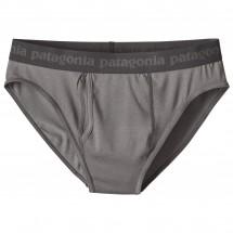 Patagonia - Capilene Daily Briefs - Sous-vêtements synthétiq