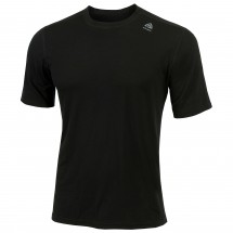 Aclima - Lightwool Classic T-Shirt - Merinovillapaita