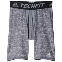 adidas - Techfit Base Short Tight