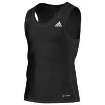 adidas - TF Base Tank - Synthetic underwear