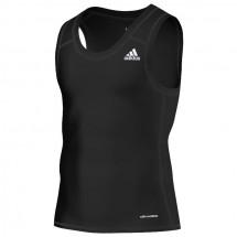 adidas - TF Base Tank - Synthetic underwear