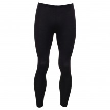 Engel - Leggings - Silk base layers