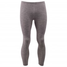 Engel - Leggings - Silk underwear