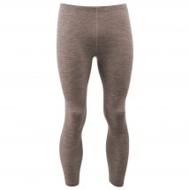 Engel - Leggings - Silk underwear