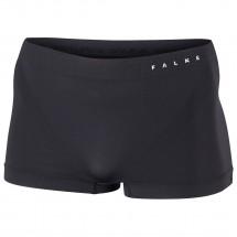 Falke - RU Athletic Boxer - Sous-vêtements synthétiques