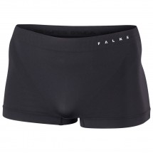 Falke - RU Athletic Boxer - Synthetisch ondergoed