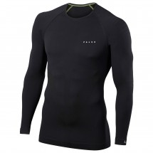 Falke - RU Athletic L/S Shirt - Synthetic underwear