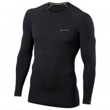 Falke - RU Athletic L/S Shirt - Tekokuitualusvaatteet