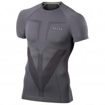 Falke - RU Athletic S/S Shirt - Tekokuitualusvaatteet