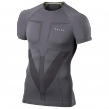 Falke - RU Athletic S/S Shirt - Synthetisch ondergoed