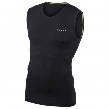 Falke - RU Athletic Singlet - Synthetic underwear